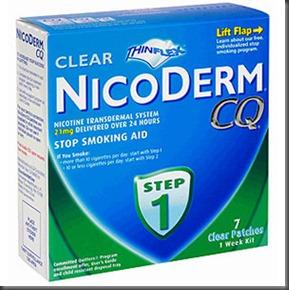 nicoderm-cq-16254_1