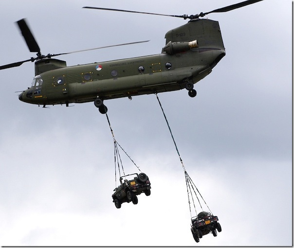 boeing_ch-47_chinook