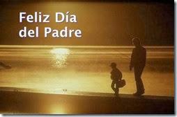 feliz dia del padre (26)