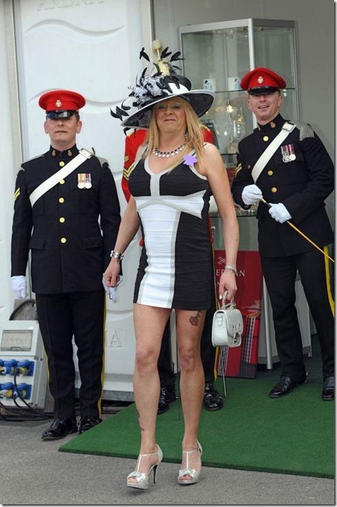 british-ladies-day-22