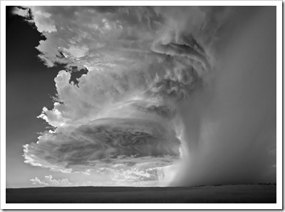 Mitch Dobrowner_Veil-Storm