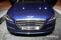 2015-Hyundai-Genesis-36