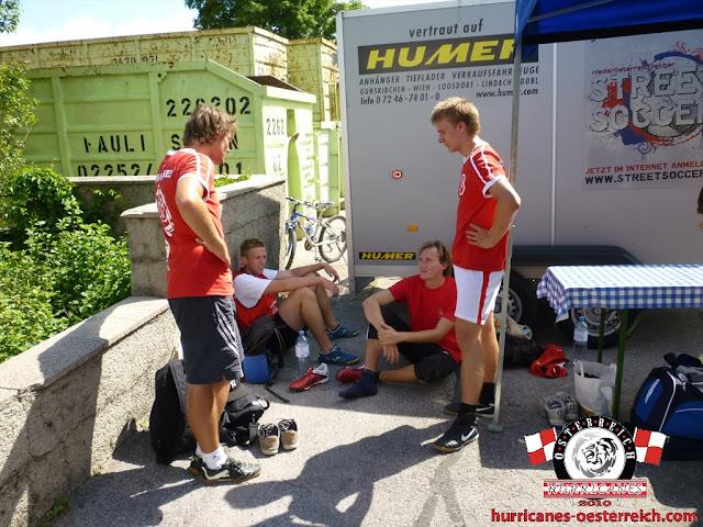 Streetsoccer-Turnier (2), 16.7.2011, Puchberg am Schneeberg, 57.jpg