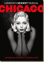 chicago_poster
