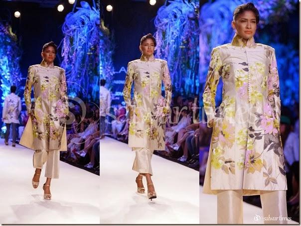 Manish_Malhotra_Printed_Salwar_Suit