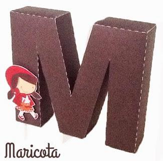 maricota1