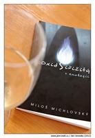 michlovsky_sira
