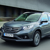 2013-Honda-CR-V-Crossover-New-Photos-9.jpg