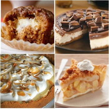 thanksgiving-desserts-recipes
