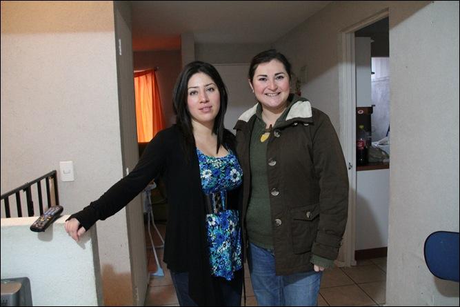 Chile Julio 2011 070