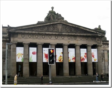 Scottish National Gallery.