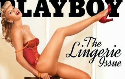 playboy-lingerie
