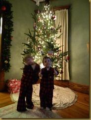 December 2011 112