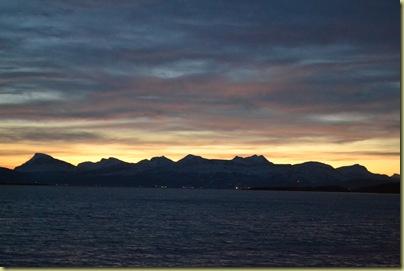 Morning Sky-1