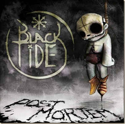 BlackTide-PostMortem