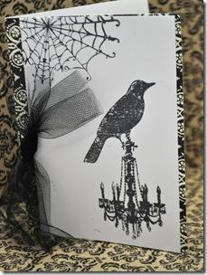HALLOWEEN CARD (3)