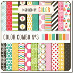 ColorCombo03_01_Preview