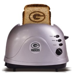 packer toaster