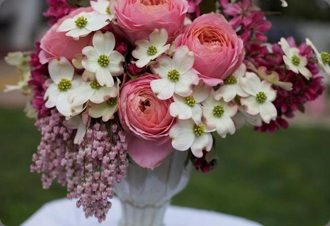 67989_608789685816955_1887426002_n (1) flirty fleurs