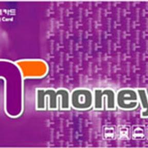 韓國自由行必備的T-money公車+地鐵資訊總整理