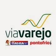 Via_Varejo-57320-57356
