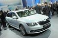 VW-Group-Auto-China-2013-27
