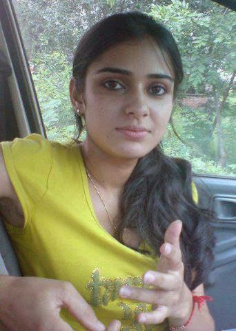 kottayam muslim dating site Meet kerala indian women for marriage and find your true love at muslimacom sign up today and browse profiles of kerala indian women for marriage for free - page 5.