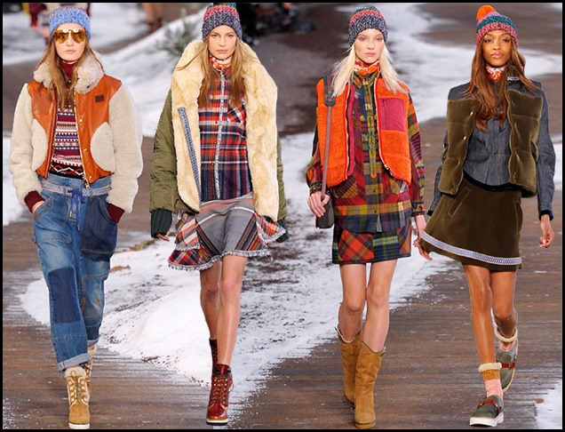 Tommy_Hilfiger_fall_winter_2014_2015_collection_New_York_Fashion_Week1