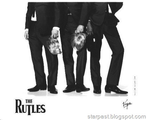 Archaeology-the-rutles-2376542-514-420