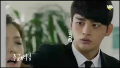 Master_s Sun Preview of Episode 9.flv_000015048