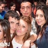 2012-12-14-women-night-agatha-pher-luxury-moscou-43