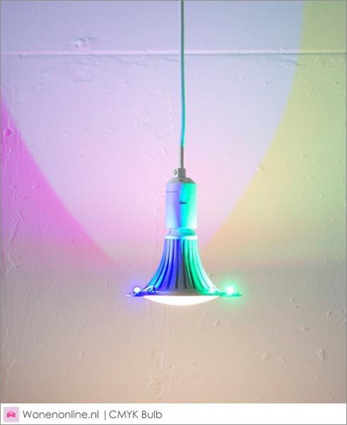 cmyk-bulb-01