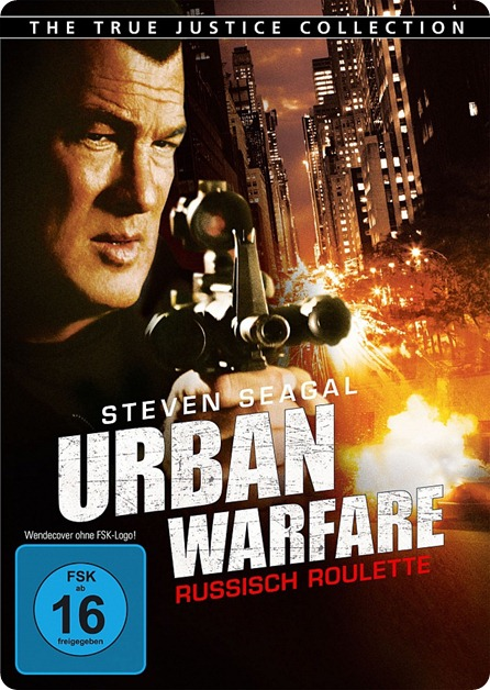 true_justice_urban_warfare_russisch_roulette_bild_1