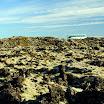 Islandia_003.jpg