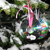 2010 dec kerst in mfc de bras 025.jpg