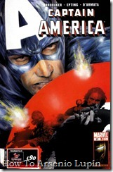 P00005 - Captain America v2005 #37 - The Man Who Bought America, Part 1 (2008_6)