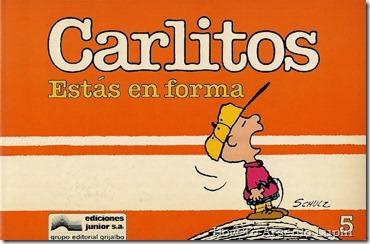P00005 - Carlitos  - ¡Estas en forma!.howtoarsenio.blogspot.com #5