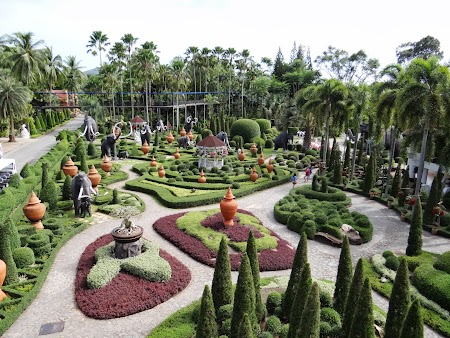 21, Gradina botanica Pattaya.JPG