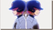 Diamond no Ace - 57 -28