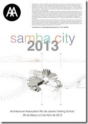 workshop-architectural-association-rio-de-janeiro-visiting-school-samba-city_poster-530x749