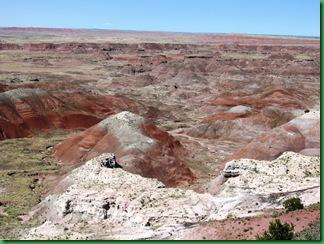 Painted Desert 064
