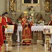 Rok 2012 - Púť do Leopoldova 23.8. - 25.8.2012