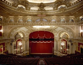 Boston_Opera_House_Tickets_Screensaver-screenshot