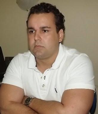 Alex-prefeito-do-Brejão