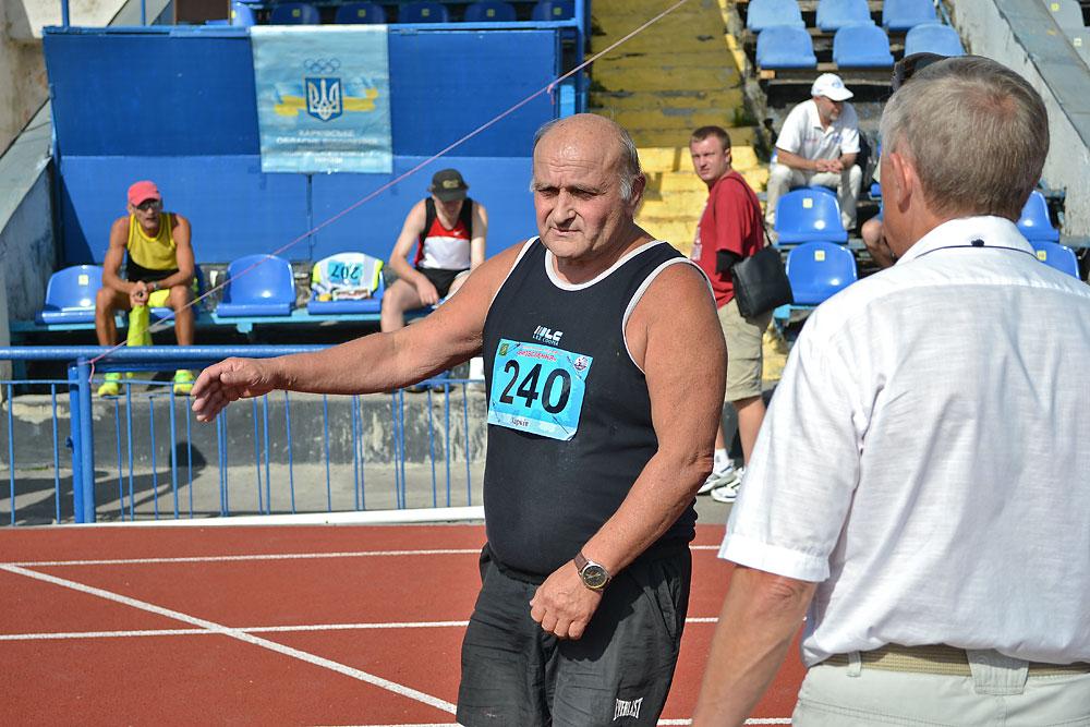 Харьковский марафон 2012 - 227