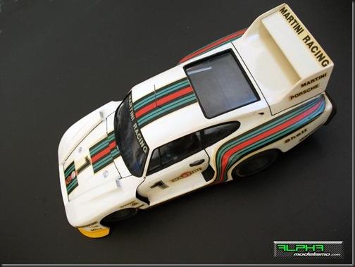 Porsche 935-77_4