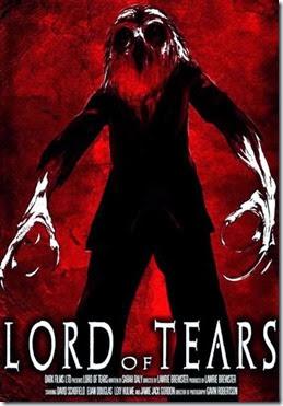LordOfTears