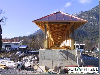 Garmisch6 Kopie