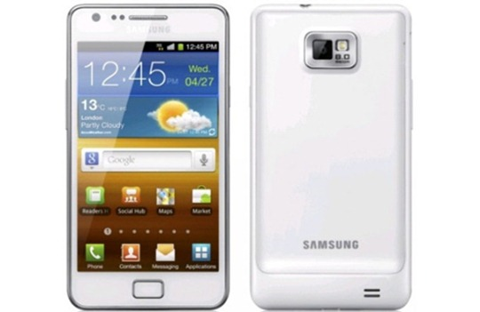 galaxys2_white_inline