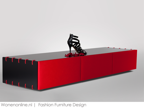 Fashion-Furniture-Design6